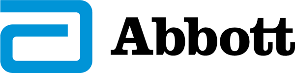 Partnerlogo Abbott