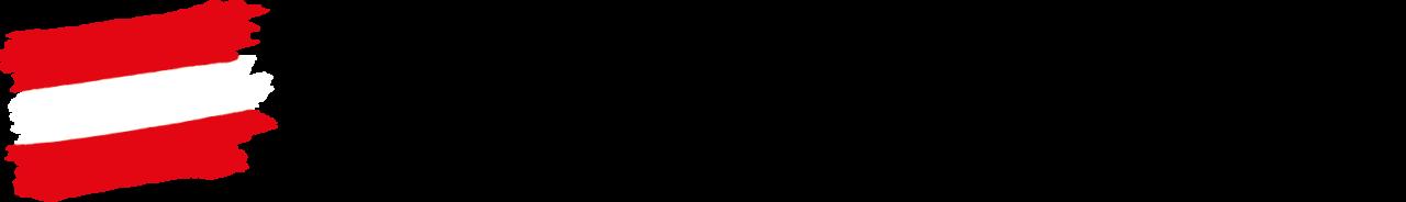 Partnerlogo Österreich Werbung