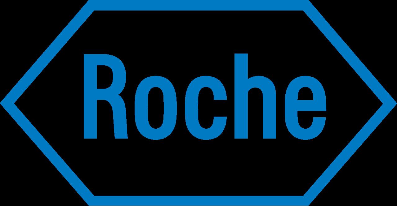 Partnerlogo Roche