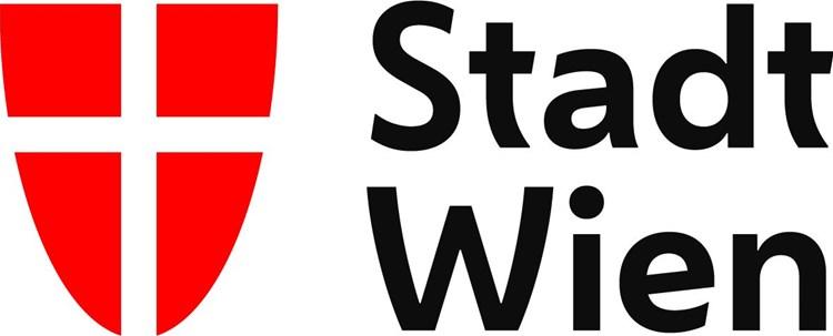 Partnerlogo Stadt Wien