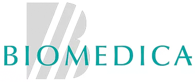 Partnerlogo Biomedica