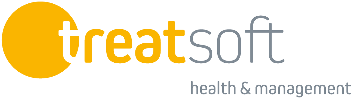 Partnerlogo Treatsoft